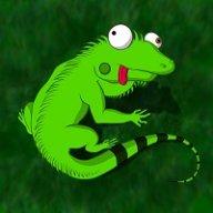 IguanaC64